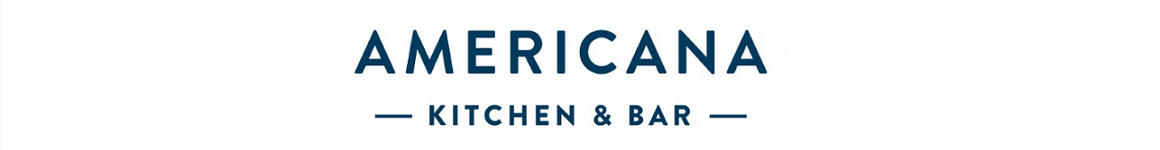 Americana Kitchen and Bar